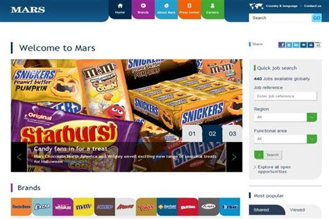 Mars Brand Papir mars to introduce the galaxy chocolate brand in india