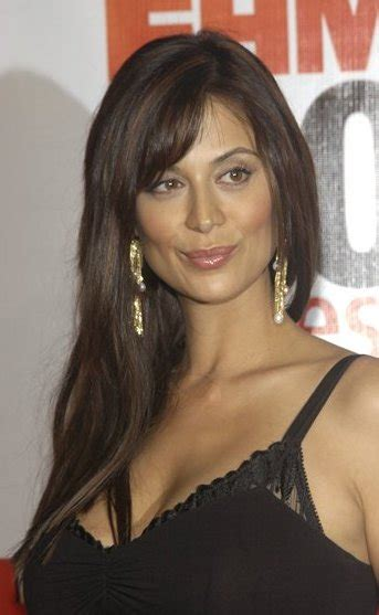 catherine bell haircut for the good witch catherine bell long hair