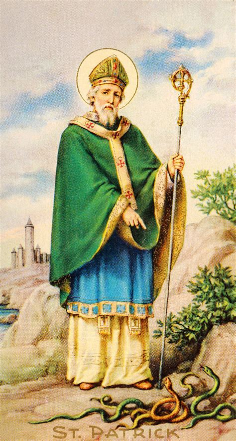 on why does boston have two st patricks day parades in a word saint patrick snakes www imgkid com the image kid has it