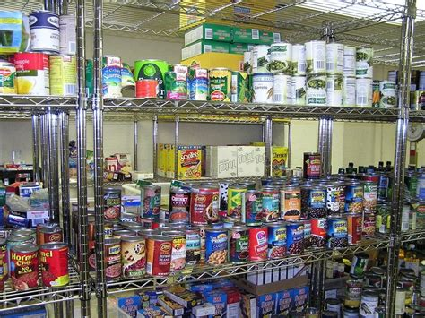 Minneapolis Food Shelf Locations minnesota food shelves see record need minnesota