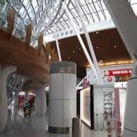 Belia Dusti Mega Store a detailed kuala lumpur shopping guide to mega sales malls and discount stores