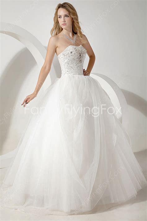 beaded sweetheart neckline ball gown bridal dresses