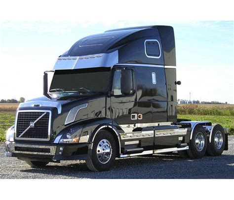images  trucks  pinterest semi trucks trucks  australia