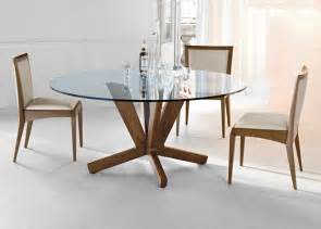 Glass Dining Table Chairs Ideas To Make Table Base For Glass Top Dining Table Midcityeast