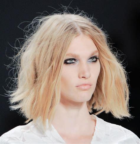 cortes de pelo para el 2015 cortes de pelo para el 2015 un tip para la mujer actual