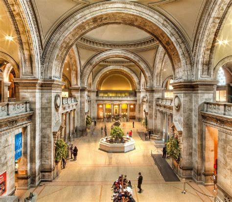 best museum 25 best museums in the world 2016 tripadvisor travelers