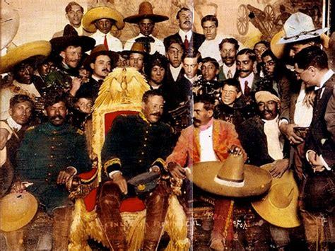 fotos revolucion mexicana hd la inacabable revoluci 211 n mexicana mochila rodante