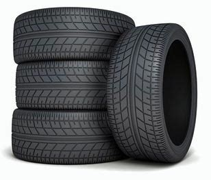 Car Tyres Portsmouth car tyres in portsmouth mototech portsmouth supply and