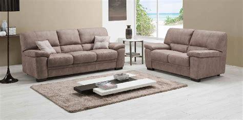 divani cagliari offerte divani cagliari il salone mobile negozio