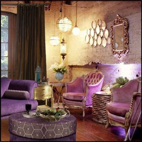 purple and gold room 156 best living room ideas images on pinterest home