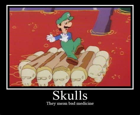Luigi Meme - image 75469 mama luigi know your meme
