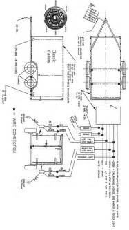 1993 dutchmen travel trailer plumbing diagram