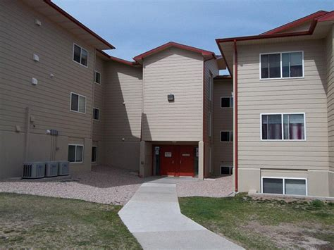 Income Based Apartments Grapevine Tx Rapid City Sd Rental Property Lewis Kirkeby