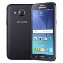 Harga Samsung J2 Harga Samsung Galaxy J2 Dan Spesifikasi Lengkap 2017
