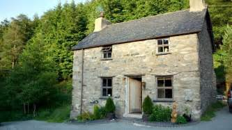 Cotage by Weekend Breaks Cottages Amp Self Catering Visit Wales