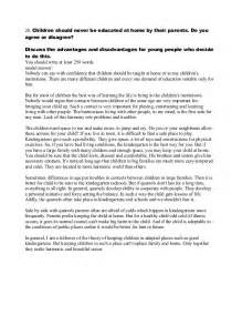 Information Age Essay by Information Age Essays On Education Essay For You