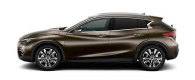 Infiniti Crossover Suv Infiniti Luxury Cars Crossovers And Suvs Infiniti