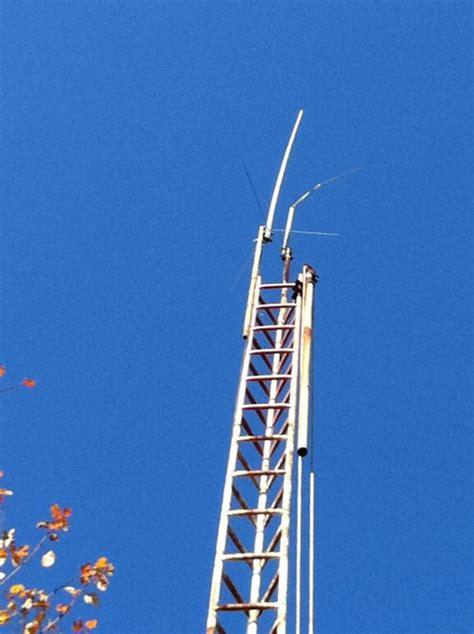 Antena X510 kb8otk callsign lookup by qrz ham radio