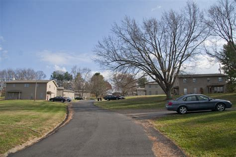 Small Country Home pinehedge condominiums quiet peaceful living in