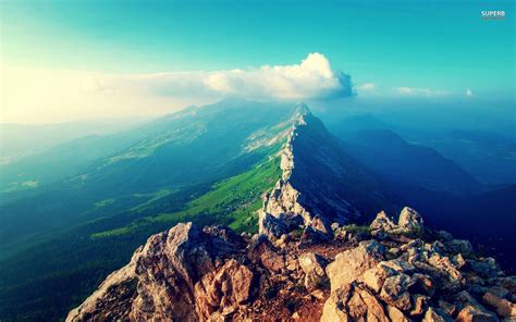 green wallpaper the range perfect mountain range lookout wallpapers perfect