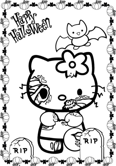 scary cats coloring pages 245 best coloring pages images on pinterest colouring
