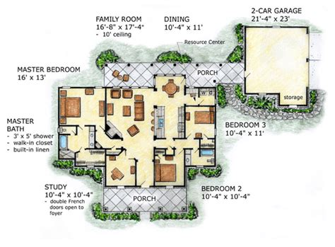 family friendly house plans family friendly house plans 28 images 20000 square