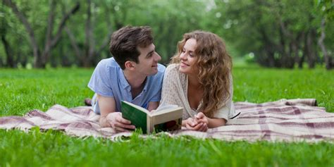 read this how really approach dating books 11 reasons to date a bookworm bookbub
