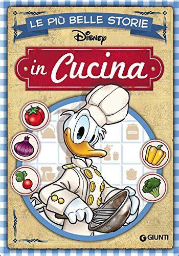 libri cucina gratis le pi 249 storie in cucina librigratis
