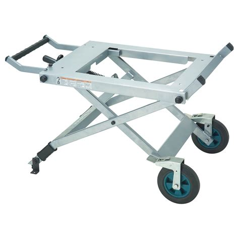 makita table saw with stand makita jm27000300 makita adjustable stand for mlt100
