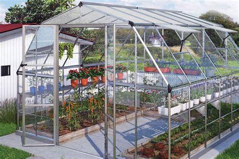 serre da giardino policarbonato serre policarbonato serre serre in policarbonato