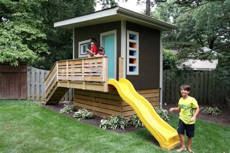 shed playhouse plans convert your shed to a kid s playhouse shed liquidators