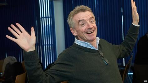 Michael O Leary Garage Douglas by We Think They Should Pay 60 For Being S By Michael O Leary Like Success