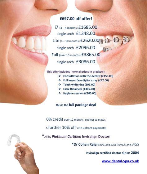 Custom Home Plans And Prices invisalign dentist london invisalign braces london