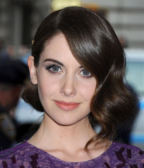 Bob Wedding Hairstyles 2015 by Try This Updo 2015 The Faux Bob