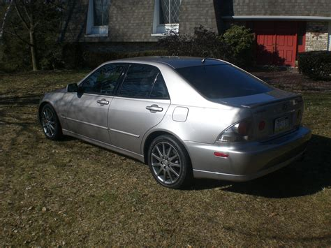 lexus is 300 2004 lexus is 300 2004 www imgkid the image kid has it