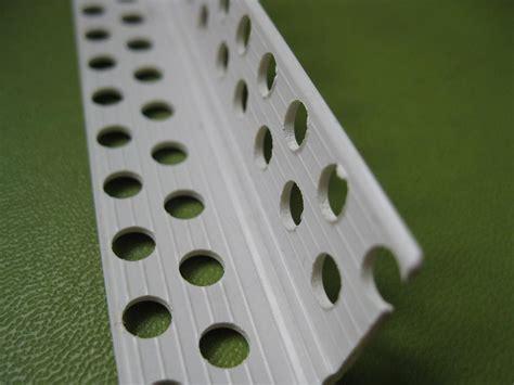 plastic angle bead china plastic corner bead angle bead mj 03 china