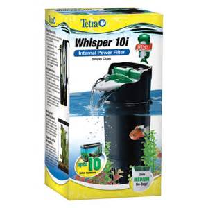 Filter as well Whisper 30 60 Replacement Parts also Tetra Whisper