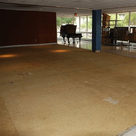 musty smell in house how to get rid of musty smell in carpet how to get rid of stuff