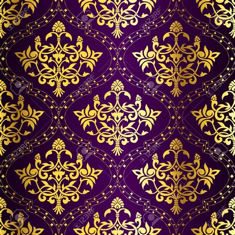 gold indian pattern indian wallpaper pattern gold image 190