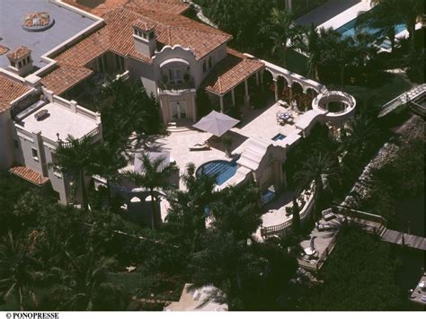 celine dion s house got 45 5 million c 233 line dion drops asking price on her