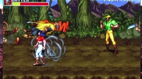mame32 best mame my favorite arcade fighting mix