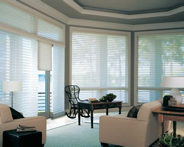 window covering outlet boise silhouette sheer shades window covering outlet
