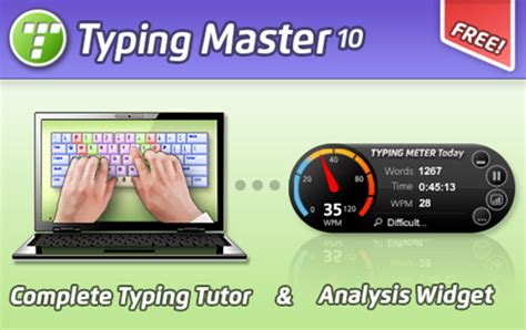 typing software free download full version for pc typing master software free download full version for pc