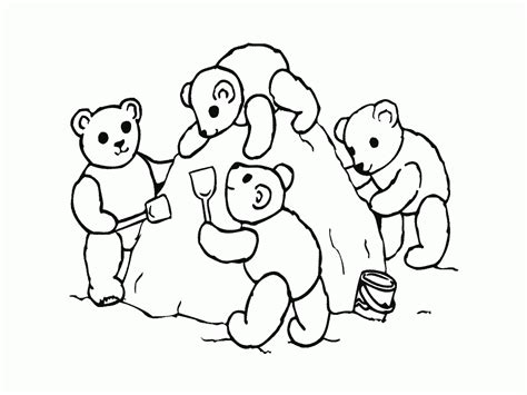 printable coloring pages about friendship friendship coloring pages best coloring pages for