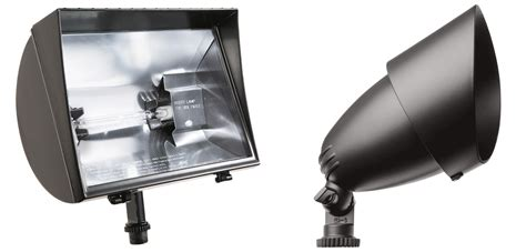 Outdoor Flood Lighting 10 Reasons To Install Halogen Outdoor Flood Lights Warisan Lighting