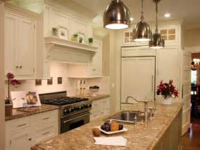 Kitchen Ideas Cottage Style Cottage Style Kitchen Hgtv