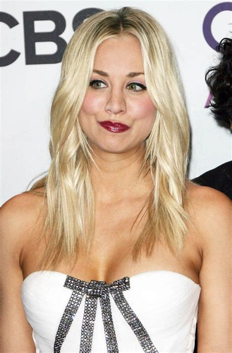 kaley cuoco height kaley cuoco weight kaley cuoco measurements kaley cuoco bra measurements height weight net worth ethnicity