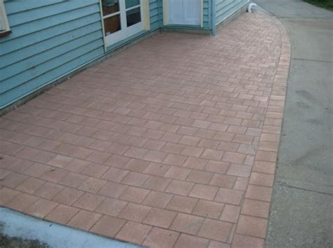 Get Inspired by photos of Paving from Australian Designers