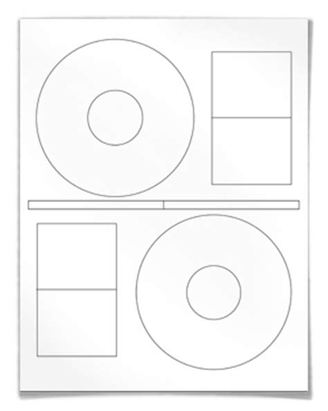dvd label templates cd labels our wl 5050 same size as stomper cd labels