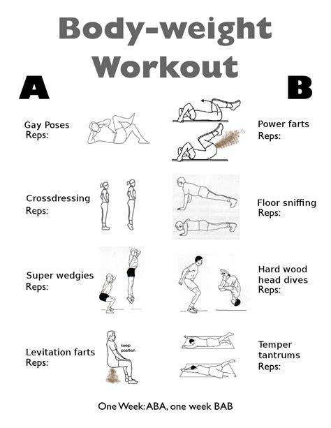 printable workout logs bitch i train like goku my new calisthenics routine bitch i train like goku